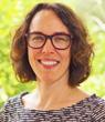 Melanie Hingle, PhD, MPH,RDN
