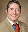 Mark Martz, PhD