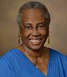 Sheila Parker, MS, MPH, DrPH