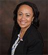 Dr. Aminata Kilungo photo