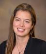 Paloma Beamer, PhD
