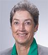 Janet Foote, PhD