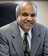 Dr. Mohan Tanniru