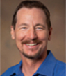 Dr. Scott Carvajal