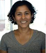 Photo of Dr. Uma Nair