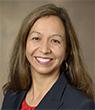 Velia Leybas Nuño, PhD, MSW