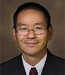 Ken Batai, PhD