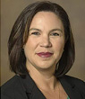 Jennifer Bea Ph.D.