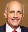 Richard Carmona, MD, MPH, FACS