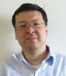 Chengcheng Hu, PhD, MS