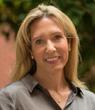Tracy Crane PhD