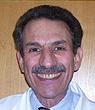 Frank Franklin MD,PhD, MPH