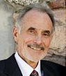 Gary Frost PhD