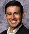 David Garcia, PhD