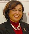 Iman Hakim, MBBCh, PhD, MPH