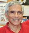 Phil Harber, MD, MPH