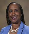Dr. Jennifer Hatcher
