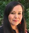 Carmella B. Kahn DrPH, MPH