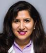 Anita Kohli MD