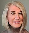 Mary Koss, PhD