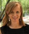 Laura Gronewold, PhD