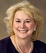 Eileen McGrath PhD