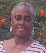 Sheila Parker, MS, DrPH