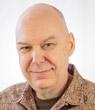 Walter Piegorsch