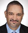 John Ruiz PhD