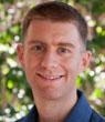 Ryan Gutenkunst, PhD