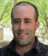 Jonathan Sexton, MS, PhD