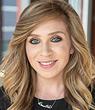 Samantha Arleen Pierce, MPH