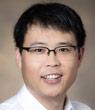 Xiaoxiao Sun, PhD