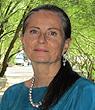Nicolette Teufel-Shone PhD