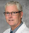 J. Daniel Twelker OD, PhD
