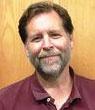 Joseph C Watkins, PhD