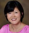 Nicole Yuan, PhD, MPH