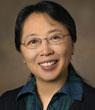 Zhao Chen, PhD, MPH