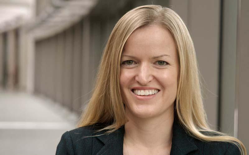 Katherine Ellingson, PhD
