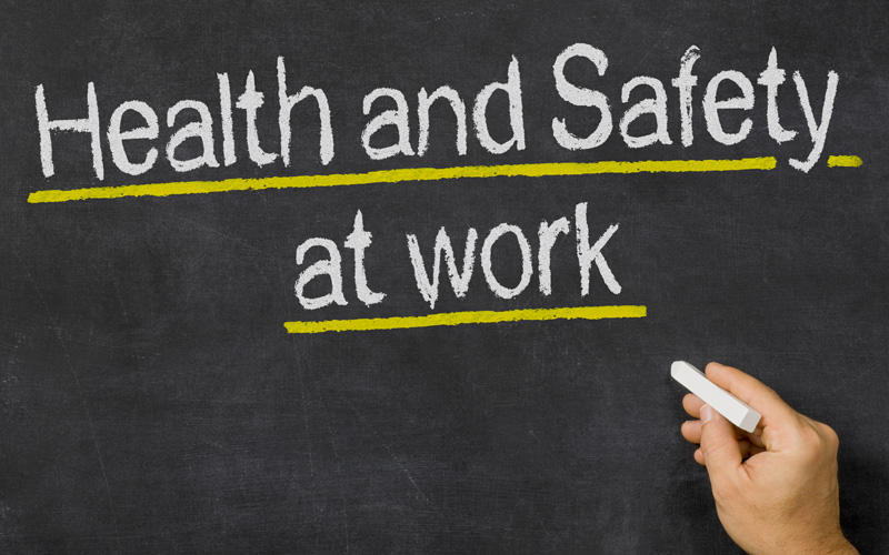 UA Receives CDC Funding to Educate Next Generation of Occupational Health Professionals