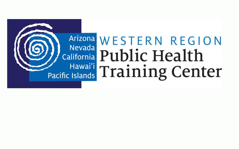 Western Region Public Health Training Center