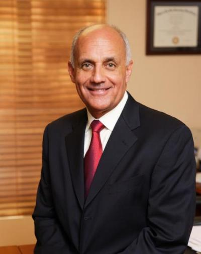 Richard H. Carmona, MD, MPH, FACS