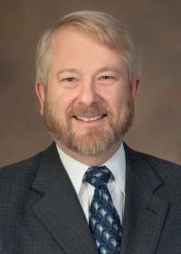 Dr. Dan Derksen