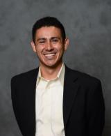 David O. Garcia, PhD