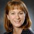Lynn Gerald, PhD
