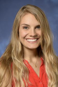 Elizabeth Salerno Valdez, MPH