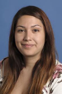 Graciela Jauregui