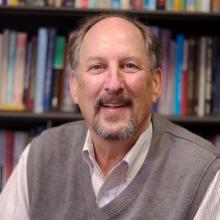 Douglas L. Taren, PhD
