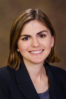 Leila Barraza JD, MPH