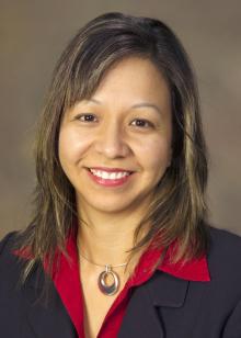 Velia Leybas Nuño, PhD